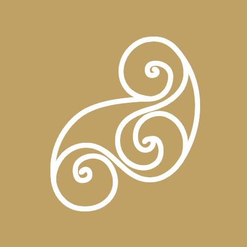 Doerthen Symbol